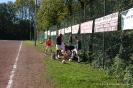 FC Polonia vs. FC Wuppertal_230