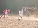 FC Polonia vs. FC Wuppertal_232