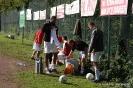 FC Polonia vs. FC Wuppertal_233