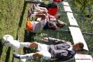 FC Polonia vs. FC Wuppertal_236