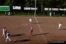 FC Polonia vs. FC Wuppertal_239