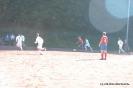 FC Polonia vs. FC Wuppertal_23