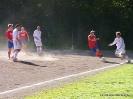 FC Polonia vs. FC Wuppertal_241