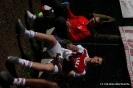 FC Polonia vs. FC Wuppertal_243