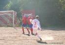 FC Polonia vs. FC Wuppertal_245