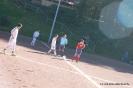 FC Polonia vs. FC Wuppertal_246