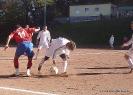 FC Polonia vs. FC Wuppertal_251