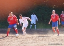 FC Polonia vs. FC Wuppertal_254