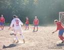 FC Polonia vs. FC Wuppertal_256