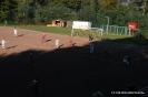 FC Polonia vs. FC Wuppertal_260