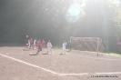 FC Polonia vs. FC Wuppertal_27