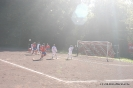 FC Polonia vs. FC Wuppertal_28
