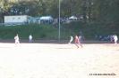 FC Polonia vs. FC Wuppertal_29