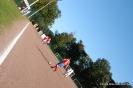 FC Polonia vs. FC Wuppertal_32