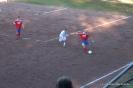 FC Polonia vs. FC Wuppertal_33