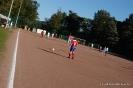 FC Polonia vs. FC Wuppertal_35