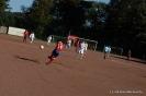 FC Polonia vs. FC Wuppertal_36