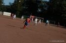 FC Polonia vs. FC Wuppertal_39