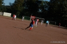 FC Polonia vs. FC Wuppertal_41