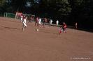 FC Polonia vs. FC Wuppertal_42