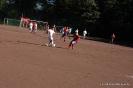 FC Polonia vs. FC Wuppertal_46