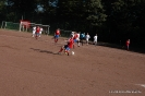 FC Polonia vs. FC Wuppertal_47