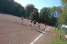 FC Polonia vs. FC Wuppertal_50