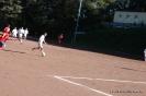 FC Polonia vs. FC Wuppertal_52