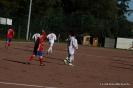 FC Polonia vs. FC Wuppertal_58