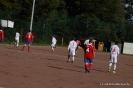 FC Polonia vs. FC Wuppertal_59