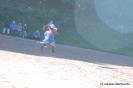 FC Polonia vs. FC Wuppertal_5