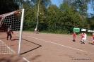 FC Polonia vs. FC Wuppertal_62