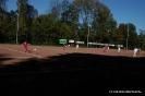 FC Polonia vs. FC Wuppertal_64