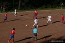 FC Polonia vs. FC Wuppertal_66