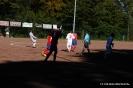 FC Polonia vs. FC Wuppertal_67