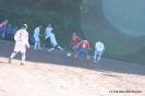 FC Polonia vs. FC Wuppertal_7