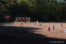 FC Polonia vs. FC Wuppertal_85