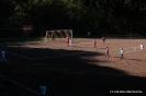 FC Polonia vs. FC Wuppertal_91