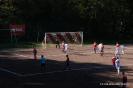 FC Polonia vs. FC Wuppertal_93