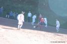 FC Polonia vs. FC Wuppertal_9