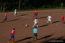 vs. FC Wuppertal_15
