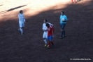 vs. FC Wuppertal_31