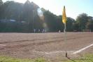 vs. FC Wuppertal_61