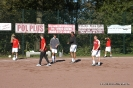vs. FC Wuppertal_67