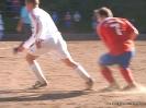 FC Polonia vs. FC Wuppertal 2010