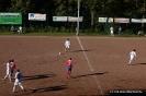 vs. FC Wuppertal_7