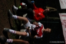 vs. FC Wuppertal_83