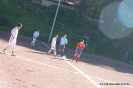 vs. FC Wuppertal_86