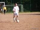 vs. FC Wuppertal_88