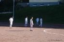 vs. FC Wuppertal_91